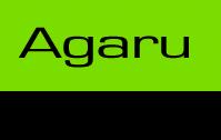 Agaru
